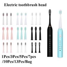 softbrush, Head, fur, Electric