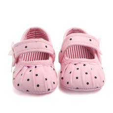 Sneakers, newborninfantbabyshoe, Canvas, Baby Shoes