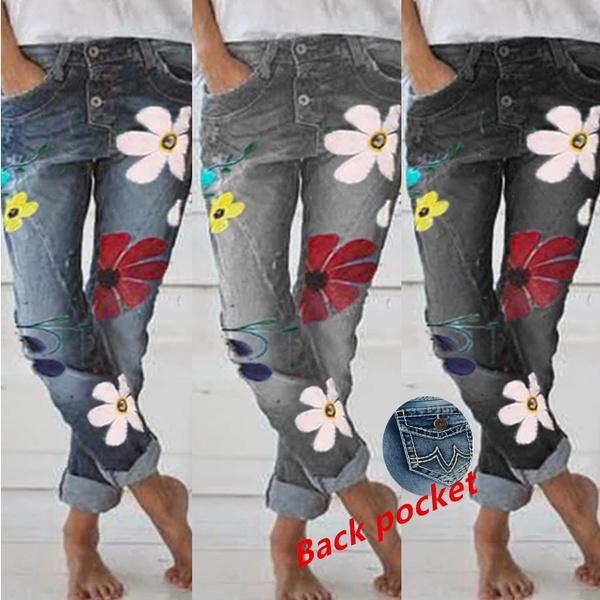 Women Pants, Fashion, pants, woemensjean