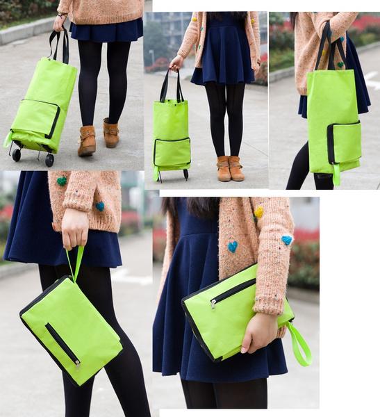 women bags, women luggage travel bags, portablebag, folderbag