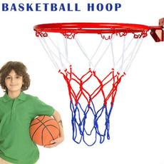Basketball, goal, wallmountedgoal, wallmountedgoalnet
