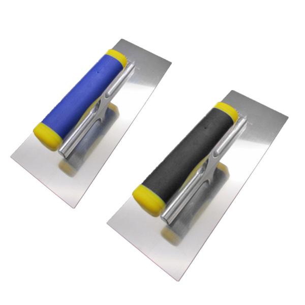 Steel, plasteringskimming, tilinghandtool, groutingfloat