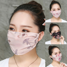 Home Supplies, chiffon, healthmask, ultra thin