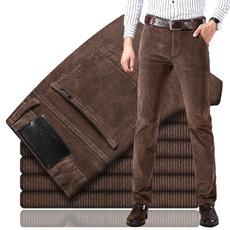 men's jeans, trousers, Casual pants, pants