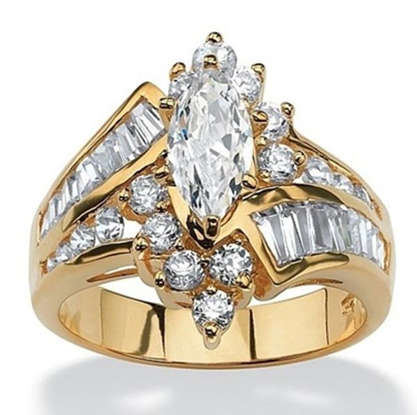 Sterling, DIAMOND, wedding ring, deal