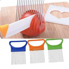 Kitchen & Dining, vegetablecutting, Slicer, vegetableslicer