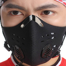 Bicycle, dustproofmask, mouthmask, Sports & Outdoors