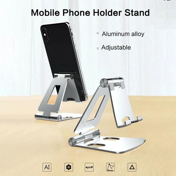 desktopmobilephoneholder, tabletsupport, bracketholder, desktopmobilephonestand