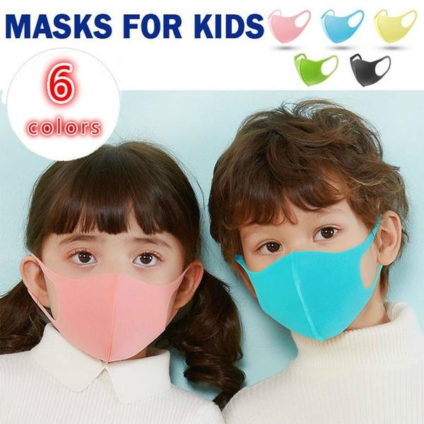 washable, earloop, pollution, Masks