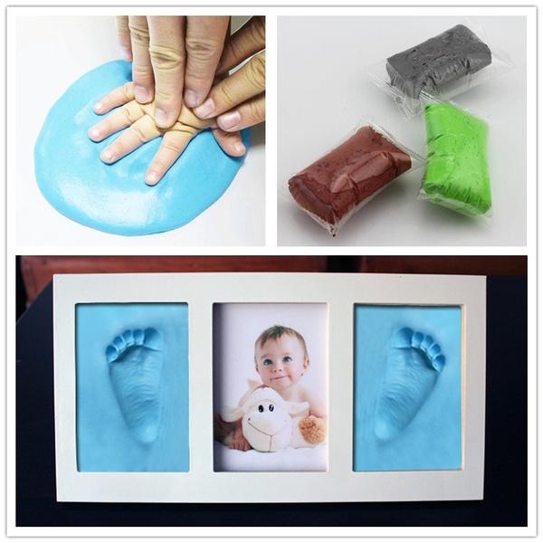 Toy, Gifts, Birthday Gift, handprint