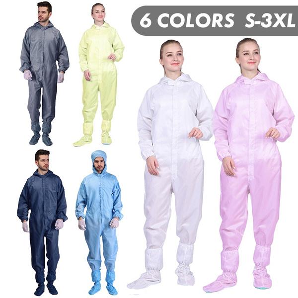 antiepidemicservice, coronaviru, Fashion, safetyclothing