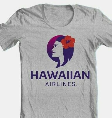 Funny, Fashion, Hawaiian, Summer