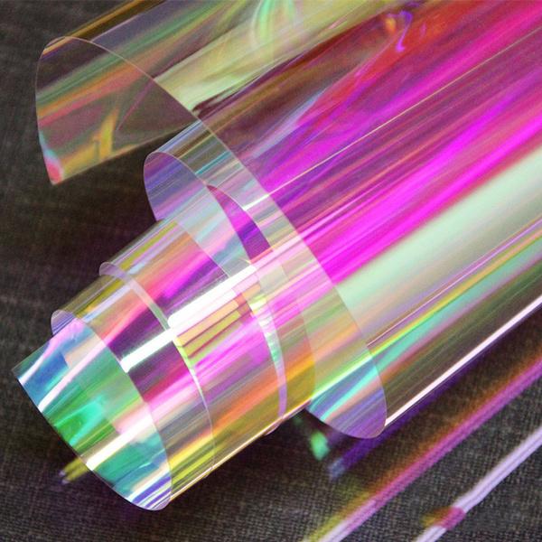 craftsuppliessticker, tint, Colorful, residential