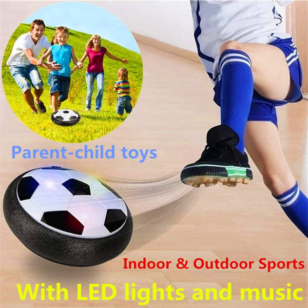 Toy, led, indoorsport, Sports & Outdoors