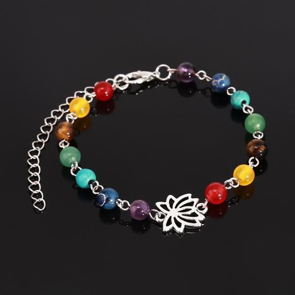 crystalkeychain, Key Chain, Jewelry, Women's Fashion