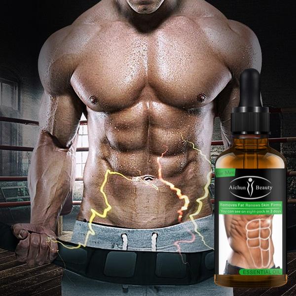 Oil, Weight, powerful, burn