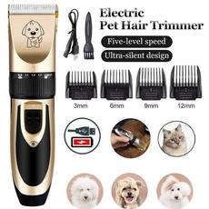 petelectrictrimmer, Machine, professionalcutter, trimmerdog