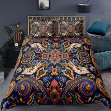 King, Bedding, bettbezug, Cover