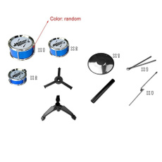 Toy, drum, percussioninstrument, Shelf