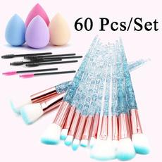 Eye Shadow, eyelashmakeupbrushe, Beauty, Cosmetic Brushes