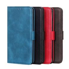 case, oppoa52020, oppoax7case, leather