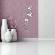 butterfly, cute, Fashion, art