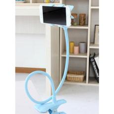 standholder, Beds, phone holder, cellphonelongarm