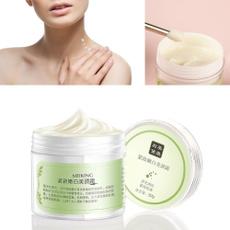 Skincare, Necks, Beauty, antiwrinkle