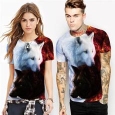 Mens T Shirt, Fashion, Tops, Men's Fashion