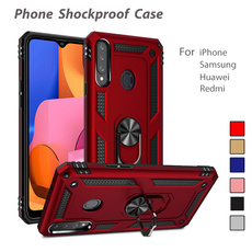 case, Armor, protectionsamsung, Fashion