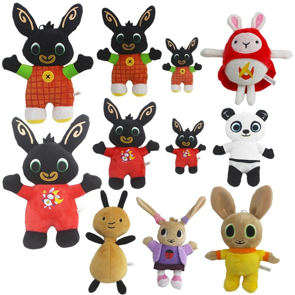 Toy, Key Chain, Animal, Gifts