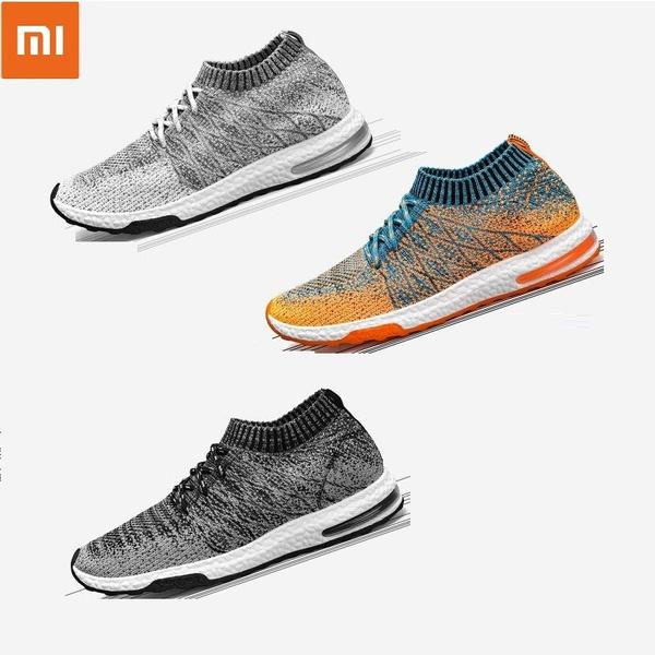 Xiaomi Mijia Sneakers Men's Outdoor