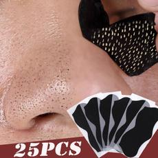 facialcare, collagen, Masks, Face