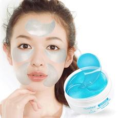 collagen, eye, Beauty, Makeup