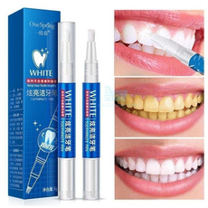 teethwhiteningkit, whiteningteeth, dentaloralcare, Yellow