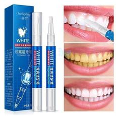 teethwhiteningkit, whiteningteeth, dentaloralcare, Yellow