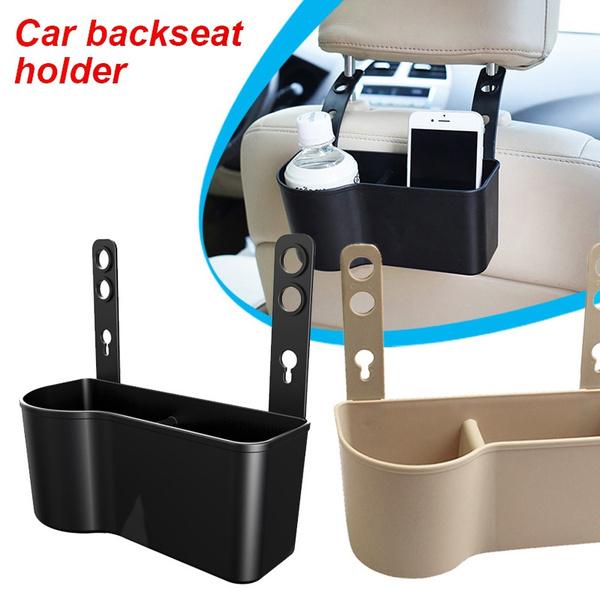 Automobiles Motorcycles, Storage Box, carheadrestcupholder, Cup