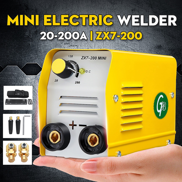 Copper, solderingtool, Electric, Mini