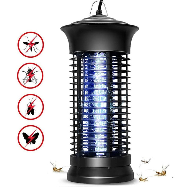mosquitorepellenttool, nightlightlamp, Indoor, led
