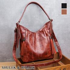 Shoulder Bags, Fashion, handbags purse, Messenger Bags
