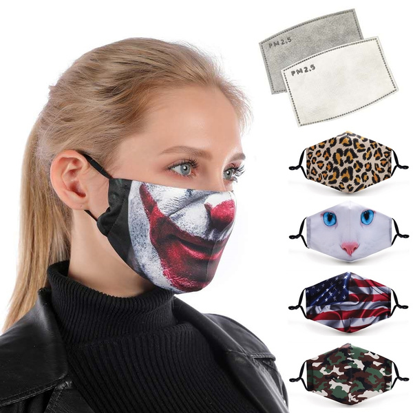Bicycle, dustproofmask, halffacemask, facemaskcover