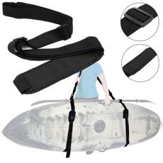 surfboardshoulderstrap, Adjustable, Computers, wateractivitie