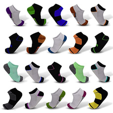 Apparel & Accessories, dryfitsock, lowcutsocksformen, Socks