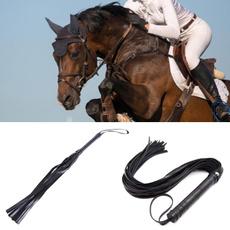 traininganimal, outdoorcampingaccessorie, Equestrian, Hobbies
