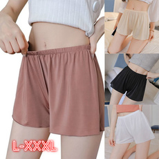 Leggings, silkysafetypant, Beach Shorts, pants