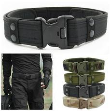 Fashion Accessory, Outdoor, mens belt, trainingbelt