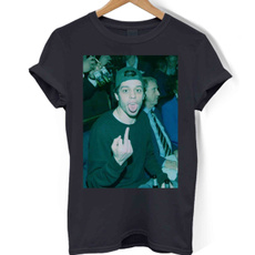 menfashionshirt, Cotton T Shirt, summer shirt, print t-shirt