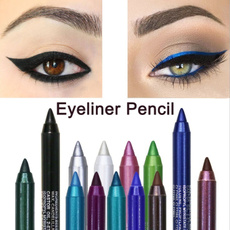 Eye Shadow, colorfuleyeliner, longlastingeyeliner, Beauty