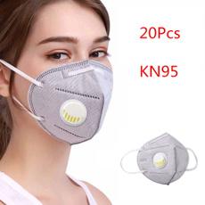Medical, Masks, kn95, n95