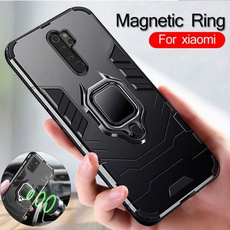 case, Cell Phone Case, xiaomiphonecase, Jewelry